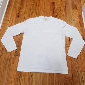 👻 IZOD | Perform Golf | Shirt